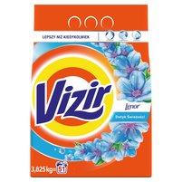 VIZIR Lenor Scent Touch Proszek do prania (51 prań)