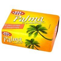 MLEKOVITA Palma kulinarna