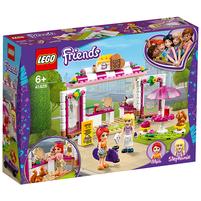 LEGO Friends Parkowa kawiarnia w Heartlake City 41426 (6+)