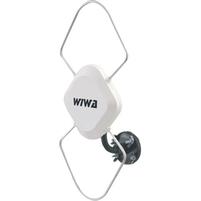 WIWA Antena do odbioru naziemnej telewizji cyfrowej AN220