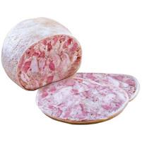 WARMIA Salceson włoski