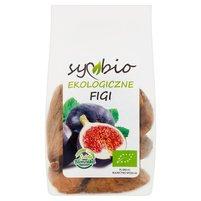 Symbio Figi 100% organic