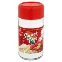 SWEET TOP Słodzik w pudrze