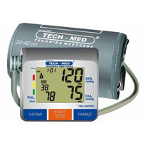 TECH-MED Ciśnieniomierz TMA-500PRO