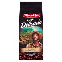 MARILA Cafe Delicato Kawa ziarnista
