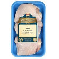 DROSED Udo z Kurczaka Zagrodowego (porcja ok. 0,45kg)