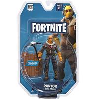 JAZWARES Fortnite figurka Raptor 8+