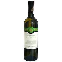 VAZIANI Alaznis Veli Wino białe półsłodkie Gruzja 11,5%