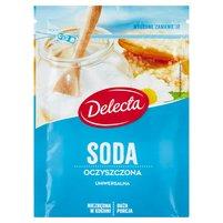 DELECTA Soda oczyszczona uniwersalna