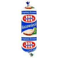 MLEKOVITA Mazowiecki ser topiony kremowy