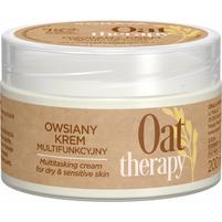 SORAYA Oat Therapy Owsiany Krem multifunkcyjny