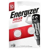 ENERGIZER CR2032 3V Baterie litowe