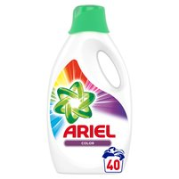 ARIEL Color Płyn do prania (40 prań)