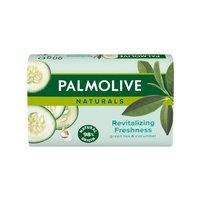 PALMOLIVE Naturals Revitalizing Freshness mydło w kostce