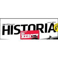 Historia do rzeczy miesięcznik