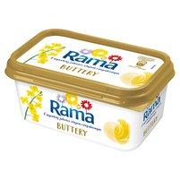 RAMA Buttery Margaryna