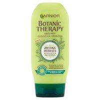 GARNIER Botanic Therapy Odżywka do włosów normalnych Zielona herbata eukaliptus & cytrus