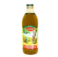 SALVADORI Olio extra vergine di oliva Ekstra oliwa z oliwek