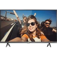TCL Telewizor Smart TV 32DS520