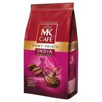 MK Cafe Kawy świata India Kawa palona ziarnista