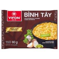 VIFON BINH TAY Tradycyjna wietnamska grzybowa zupa błyskawiczna łagodna