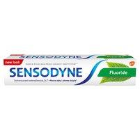 SENSODYNE Fluoride Pasta do zębów