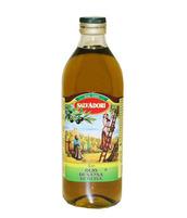 SALVADORI Olio di sansa di oliva Oliwa z wytłoczyn z oliwek