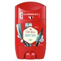 OLD SPICE Deep Sea Dezodorant wsztyfcie dla mężczyzn