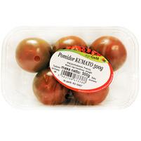 AGRI GEM Pomidory kumato