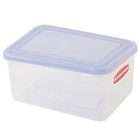 CURVER Pojemnik do przechowywania żywności 0,4l
