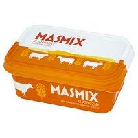 MASMIX Klasyczny Miks o zmniejszonej zawartości tłuszczu