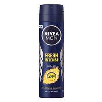 NIVEA MEN Fresh Intense Antyperspirant