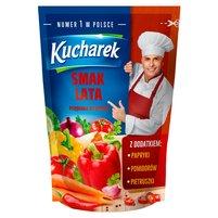 KUCHAREK Smak Lata Przyprawa do potraw