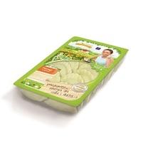 GRZEŚKOWIAK Pierogi z serem