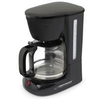 EPERANZA Ekspres przelewowy do kawy Arabica 1,8L EKC005