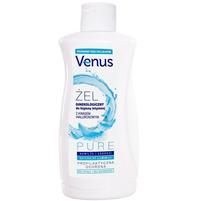 VENUS Żel ginekologiczny do higieny intymnej Pure (zapas)