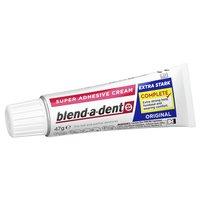 BLEND-A-MED Complete Klej do protez o smaku original