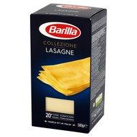 BARILLA Makaron Collezione Lasagne