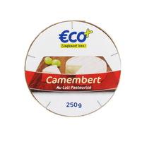 ECO+ Ser Camembert