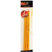 ARTSEZON Ołówek z gumką