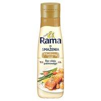 RAMA Smaż Jak Szef Kuchni maślany smak