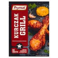 PRYMAT Przyprawa kurczak grill