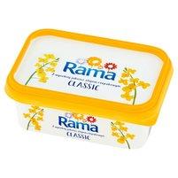 RAMA Classic Margaryna