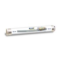 ECO+ Folia aluminiowa
