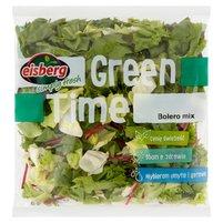 EISBERG Green Time Bolero mix Mieszanka świeżych krojonych warzyw