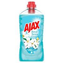AJAX Floral Fiesta Środek czyszczący jaśmin
