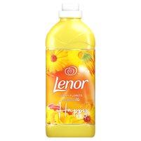 LENOR Sunny Florets Płyn do płukania tkanin (48 prań)