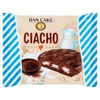 DAN CAKE Ciacho