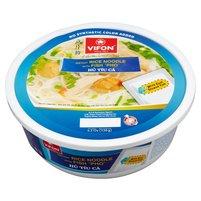 VIFON Zupa błyskawiczna Pho z kawałkami ryby i kluskami ryżowymi w stylu wietnamskim