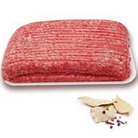 MIĘSO MIELONE wieprzowo-wołowe (duże opakowanie)